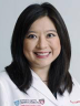 Dr. Minna Kohler - Healthgrades - Osteoarthritis: 7 Things Doctors Want You to Know