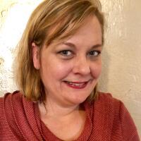Evelyn Creekmore Healthgrades Contributor