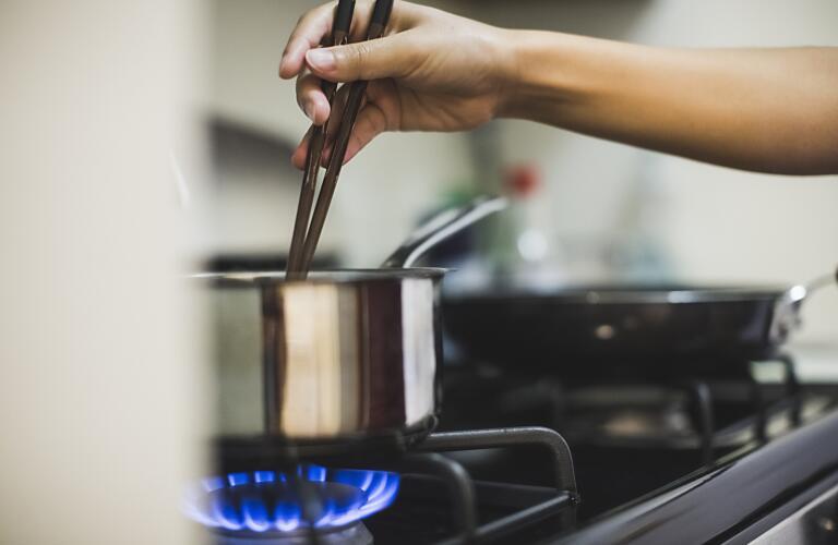 cooking-pan-on-stovetop