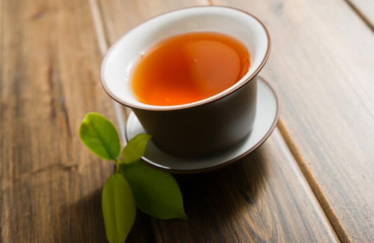 cup of tea, tea, herbal tea
