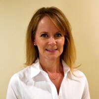 Sarah Lewis, PharmD Healthgrades Medical Writer