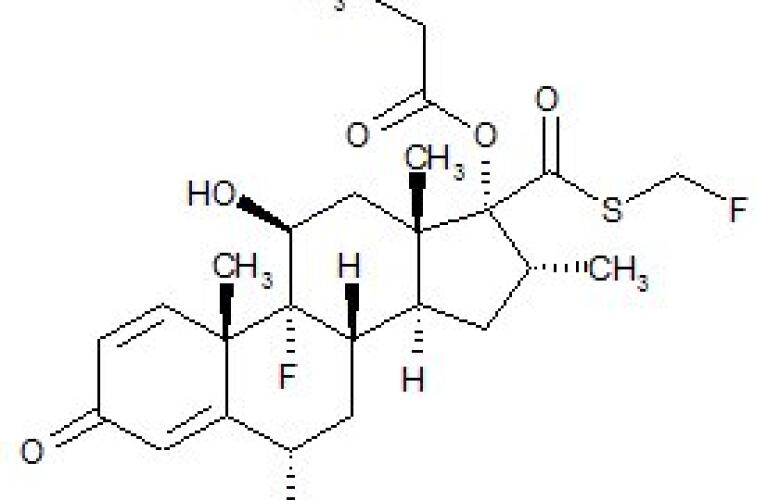 Wixela Inhub Pharmacological Profile Healthgrades Fluticasone Propionate And Salmeterol Powder