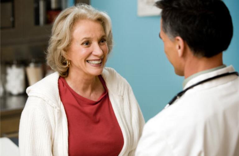 http://content.bettermedicine.com/1b/0df7100b1e11e1ab1412313d033e31/file/speech-SS-doctor.jpg