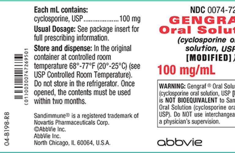 label gengraf oral solution 100mg ml 50ml.jpg