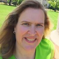 Karon Warren Healthgrades Contributor