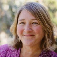 Elizabeth Beasley Healthgrades Contributor