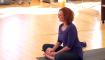 ra yoga and relaxation