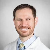 Dr Nathaniel Schuster