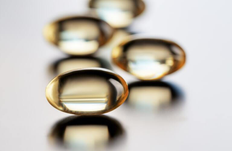 capsule-pills