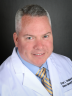 Grant Campbell, MD