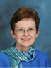 Margery Gass, MD, NCMP