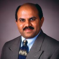 Vijay Patel, M.D.