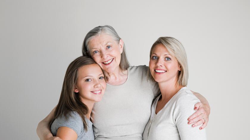 grandmother-with-grandchildren