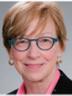 Kathleen Bell, MD