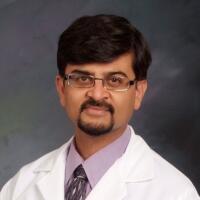 Aashit K. Shah, M.D., FANA, FAAN
