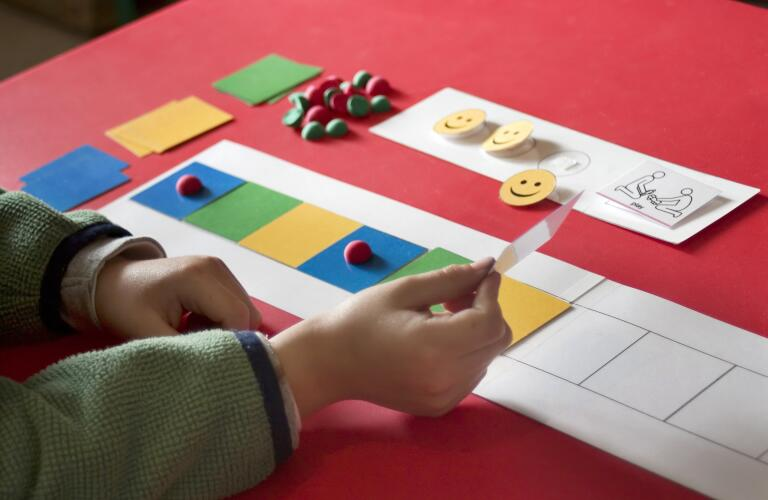 child-working-with-developmental-therapy