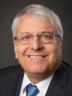 Allen Schwartzstein, MD