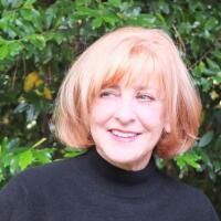 Nancy LeBrun Healthgrades Contributor