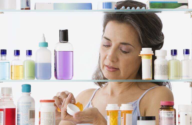prescription-medication-patient