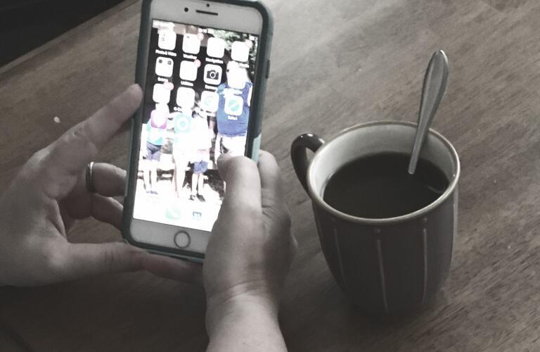 Psoriatic Arthritis and Social Media