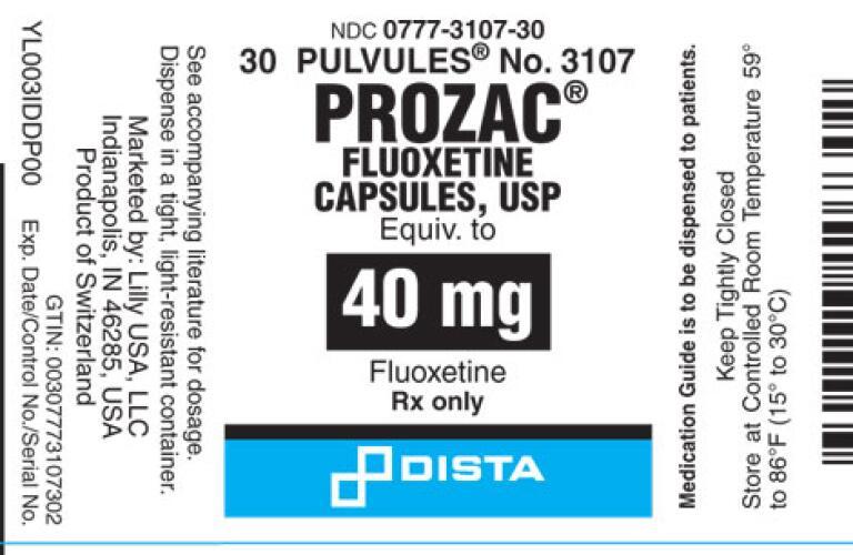 prozac 40mg container 30 003 00.jpg