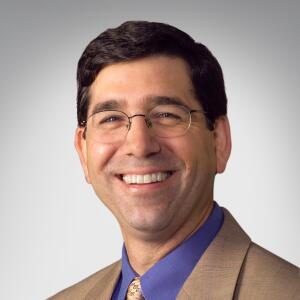 Dr Richard Guido