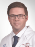 Harrison Youmans, MD -- Healthgrades Runner's Knee: 9 Things Doctors Want You to Know