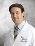 Mark Gimbel, MD