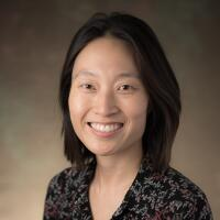 Dr. Meyeon Park, MD