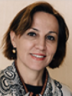 Susana Ortiz-Urda, MD