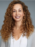 Nirit Rosenblum MD - Healthgrades - Overactive Bladder: 10 Things Your Doctor Wants You to Know