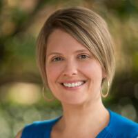 Sarah Handzel Healthgrades Contributor