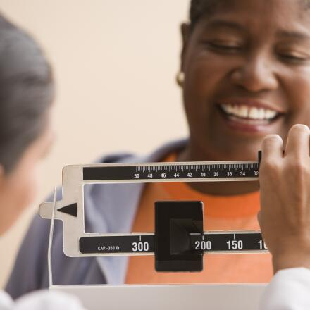 Chc Medical Weight Loss Altamonte Springs Fl