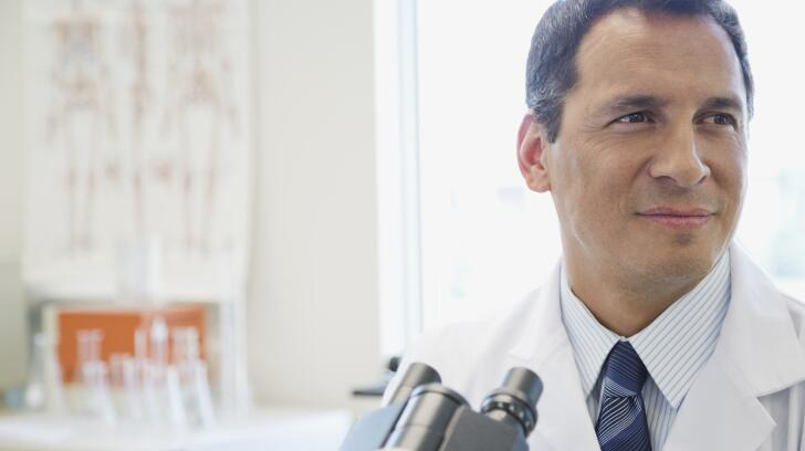 Colon Cancer Recurrence 10 Things Oncologists Want You To Know