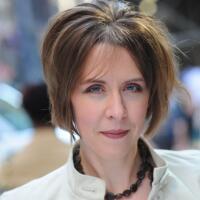 Jennifer Fink Healthgrades Contributor