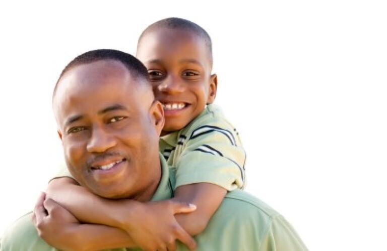 Social: Men's Health Week: Top 10 Checkups and Screenings for Men