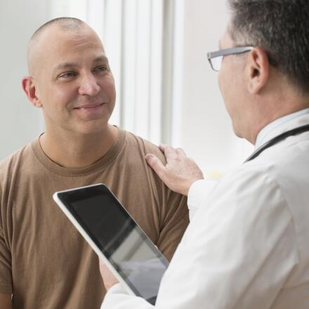 Best Kidney Cancer Doctors In New York Ny Healthgrades