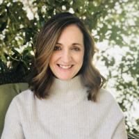 Susan Fishman Healthgrades Contributor