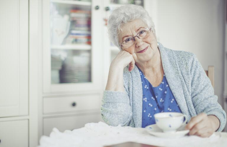 long-term-care-senior-woman-at-home