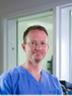Mark B. Faries, MD