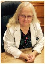 Dr. Barbara Hays - Ob/Gyn - Sacramento, California