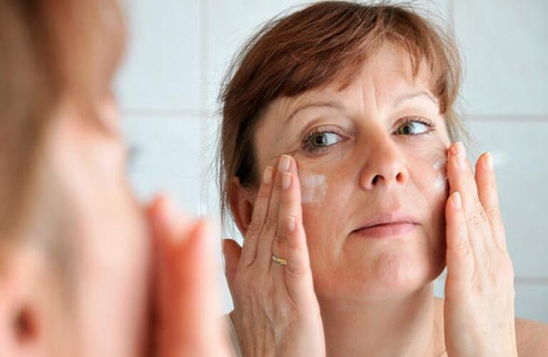 Shedding Light On A New Rosacea Treatment