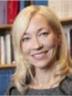 Pauline Maki, PhD