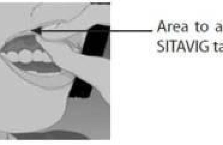 Fig A.jpg