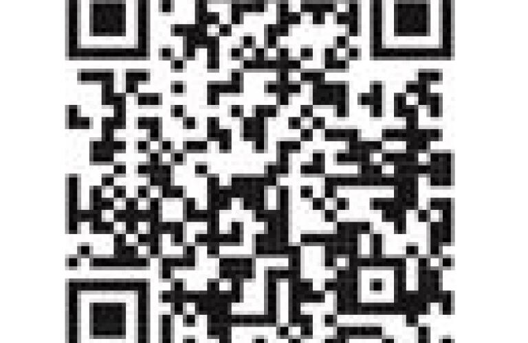 mobic qr code.jpg