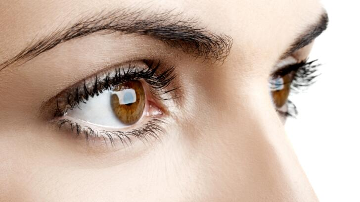 8 Things To Know About Lasik Surgery
