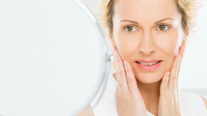 7 Most Common Anti Aging Treatments Cosmetic Procedures