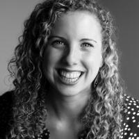Allie Lemco Toren Healthgrades Contributor