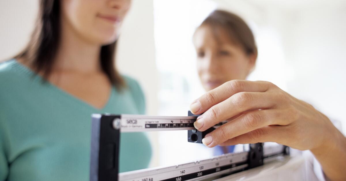 Do Birth Control Pills Make You Gain Weight