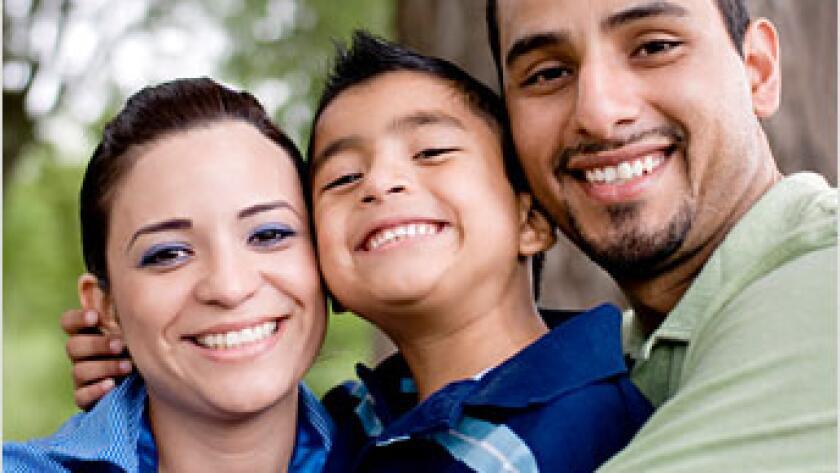 health_coach_adhd_family_parents_son
